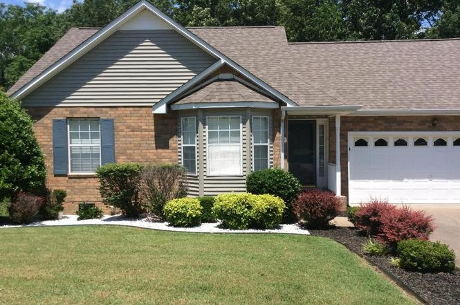 4605 Rockland Trl, Nashville-Antioch in Davidson County, TN County, TN 37013 Home for Sale