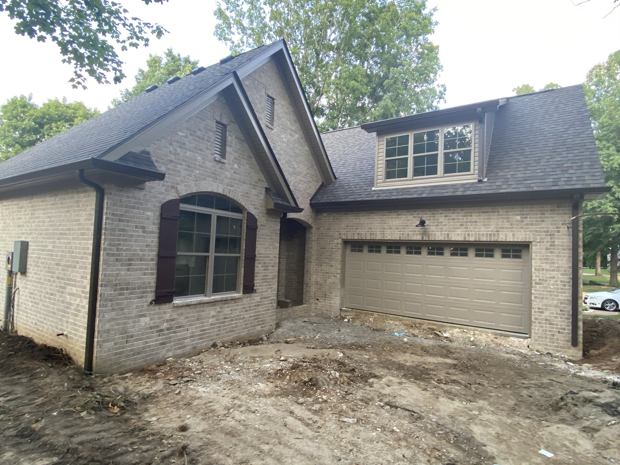 1521 Halifax Dr, Spring Hill, Tennessee