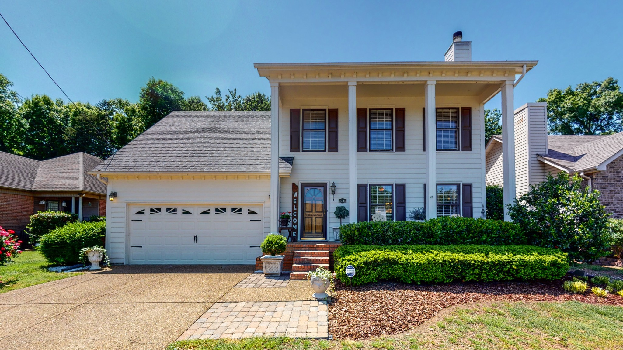 3725 Waterford Way, Nashville-Antioch in Davidson County, TN County, TN 37013 Home for Sale