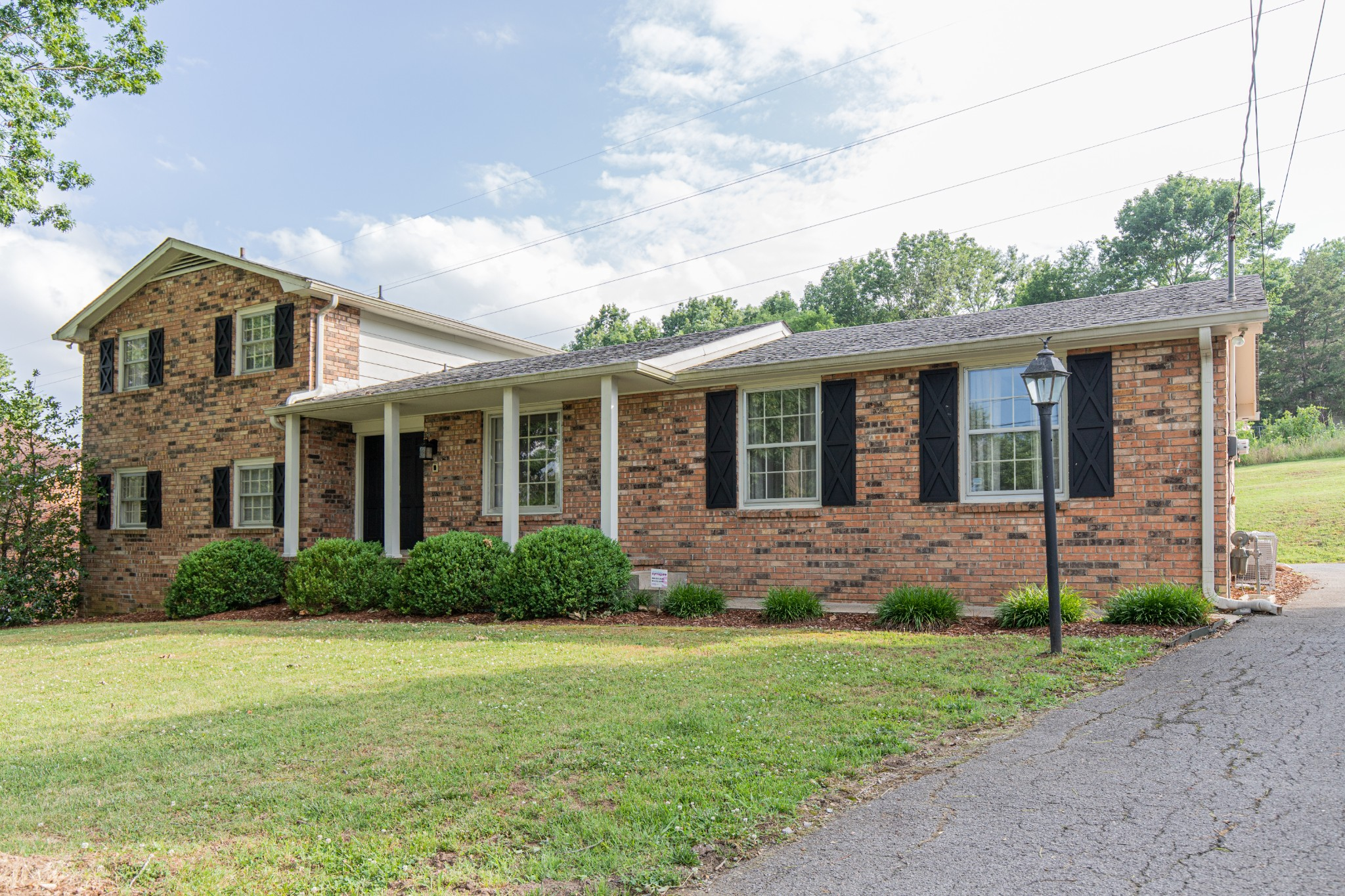 2935 Walnut Crest Dr, Nashville-Antioch in Davidson County, TN County, TN 37013 Home for Sale
