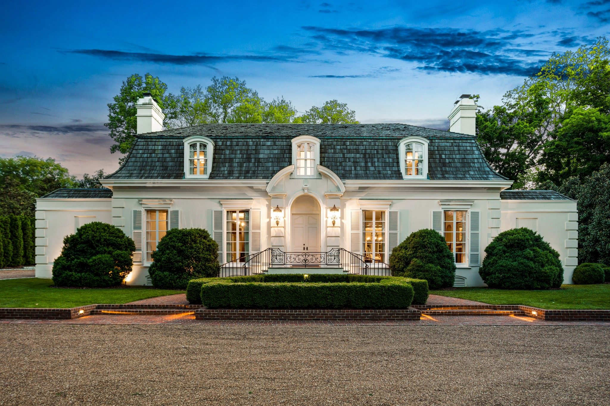 415 Jackson Blvd, one of homes for sale in Belle Meade