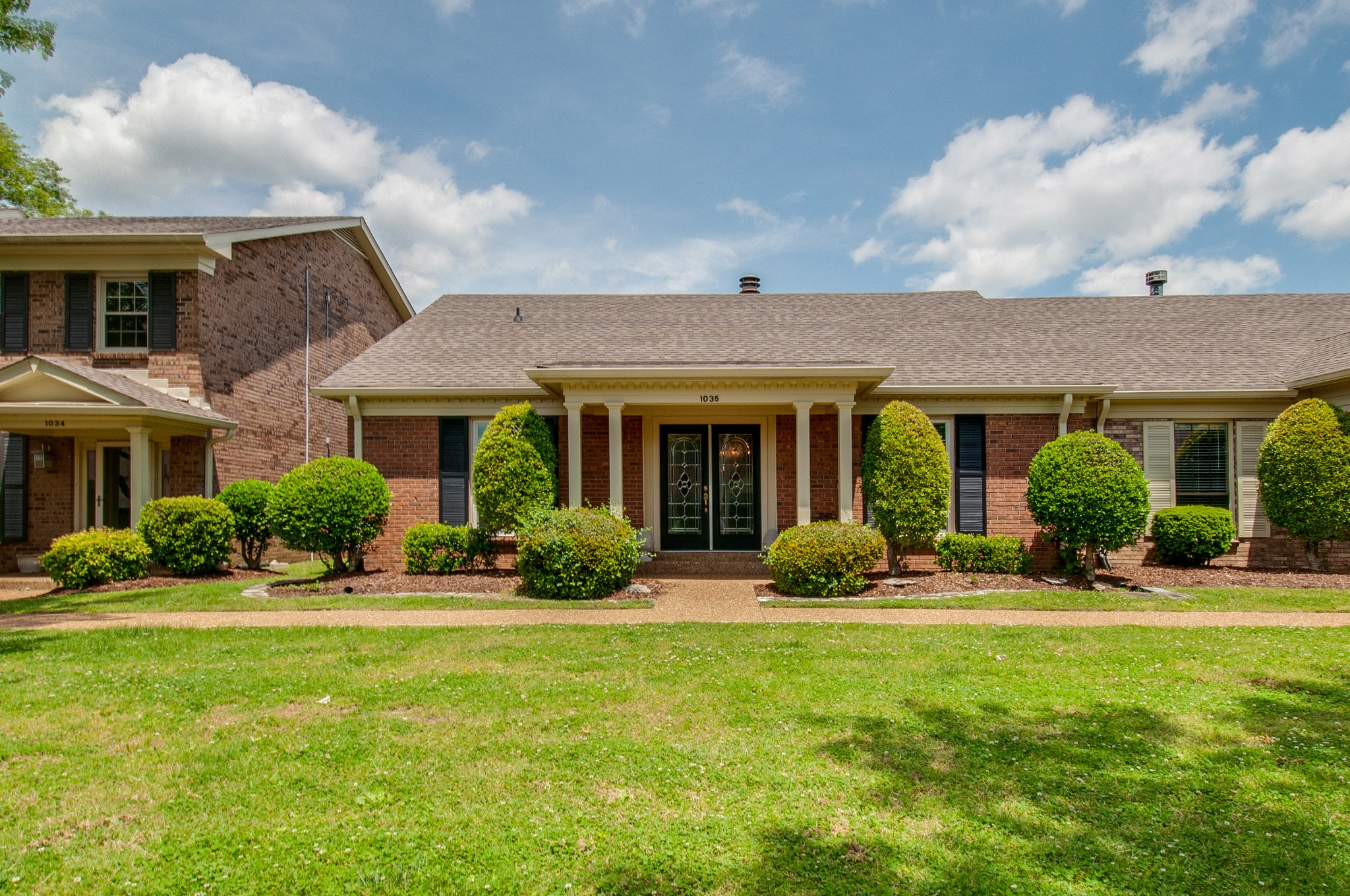 1035 General George Patton Rd, Bellevue in Davidson County, TN County, TN 37221 Home for Sale