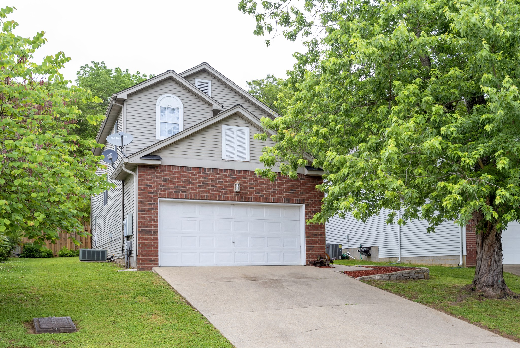 5610 Royal Ct, Hermitage, Tennessee