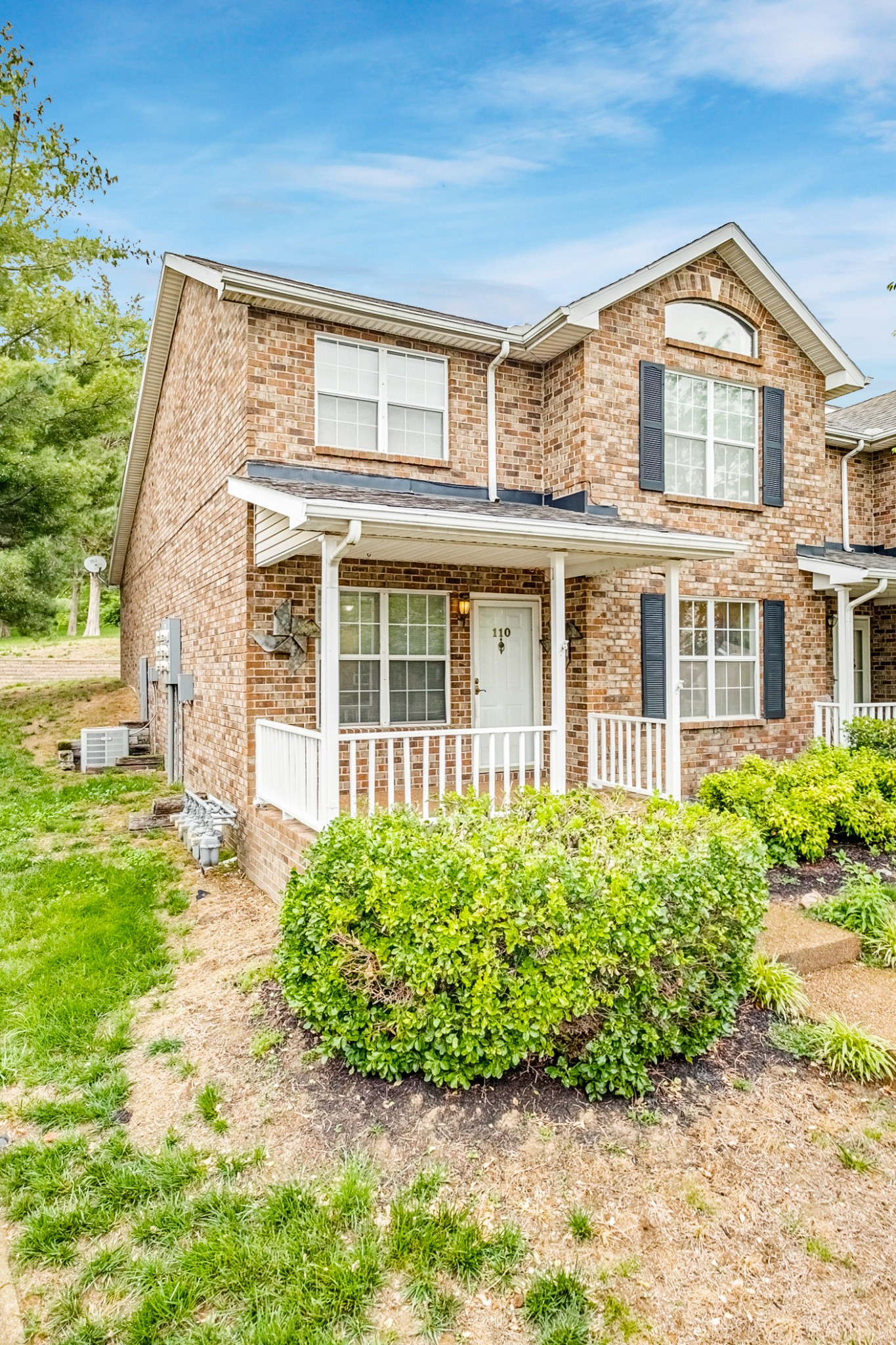 110 Pepper Ridge Cir, Nashville-Antioch in Davidson County, TN County, TN 37013 Home for Sale