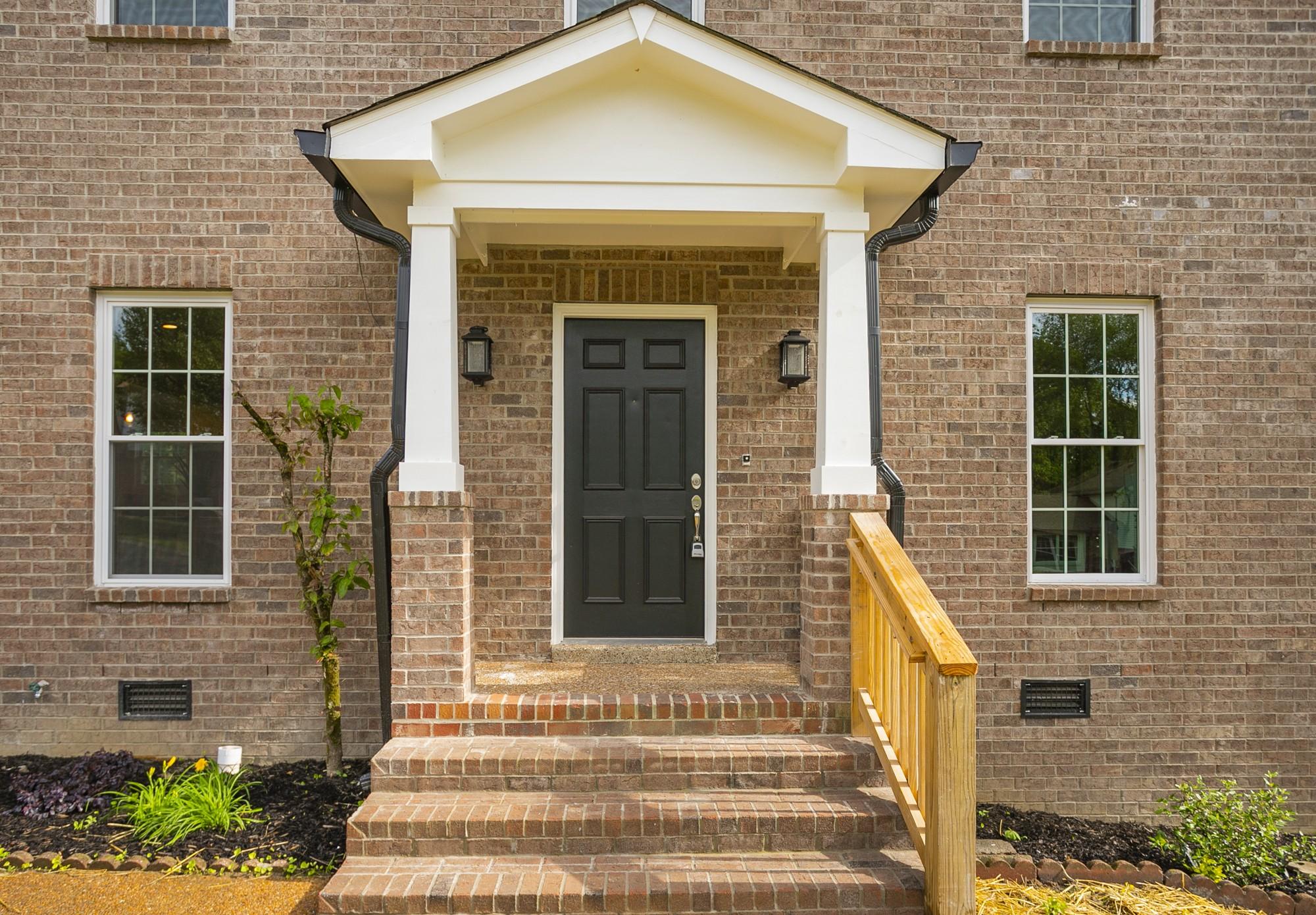 5109 Roxborough Dr, Hermitage, Tennessee