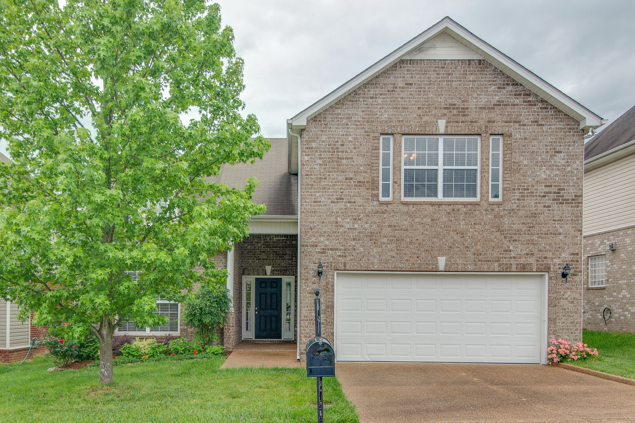 One of Nashville-Antioch 3 Bedroom Homes for Sale at 936 Morning Rd