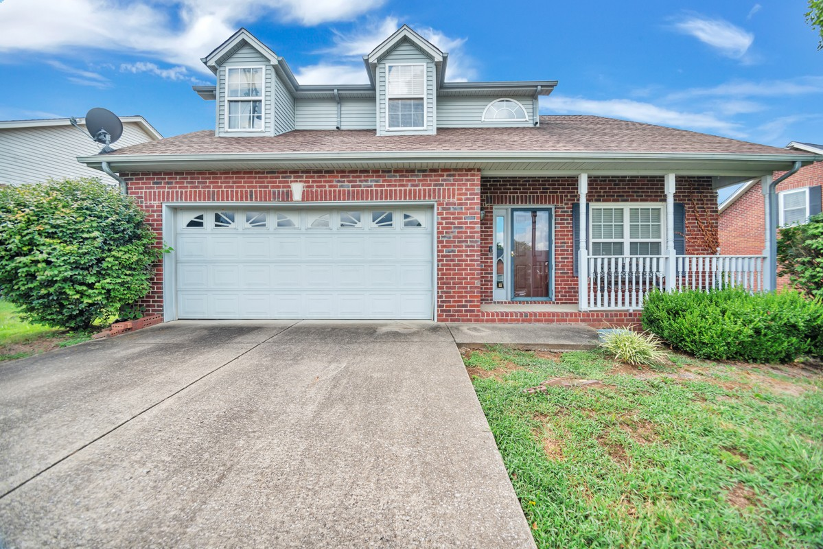 primary photo for 6960 Somerset Farms Cir, Nashville, TN 37221, US