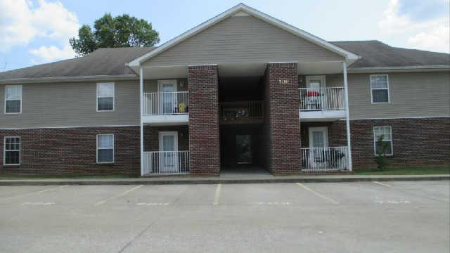 Rental Homes for Rent, ListingId:35967750, location: 180 Cave Rd. Apartments Clarksville 37043
