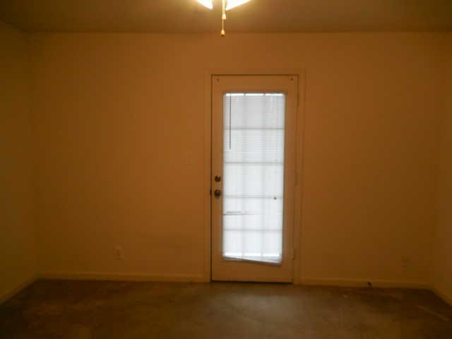 Rental Homes for Rent, ListingId:35967685, location: 3301 Royster Lane Clarksville 37042