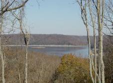 Real Estate for Sale, ListingId: 20284707, Smithville,TN37166