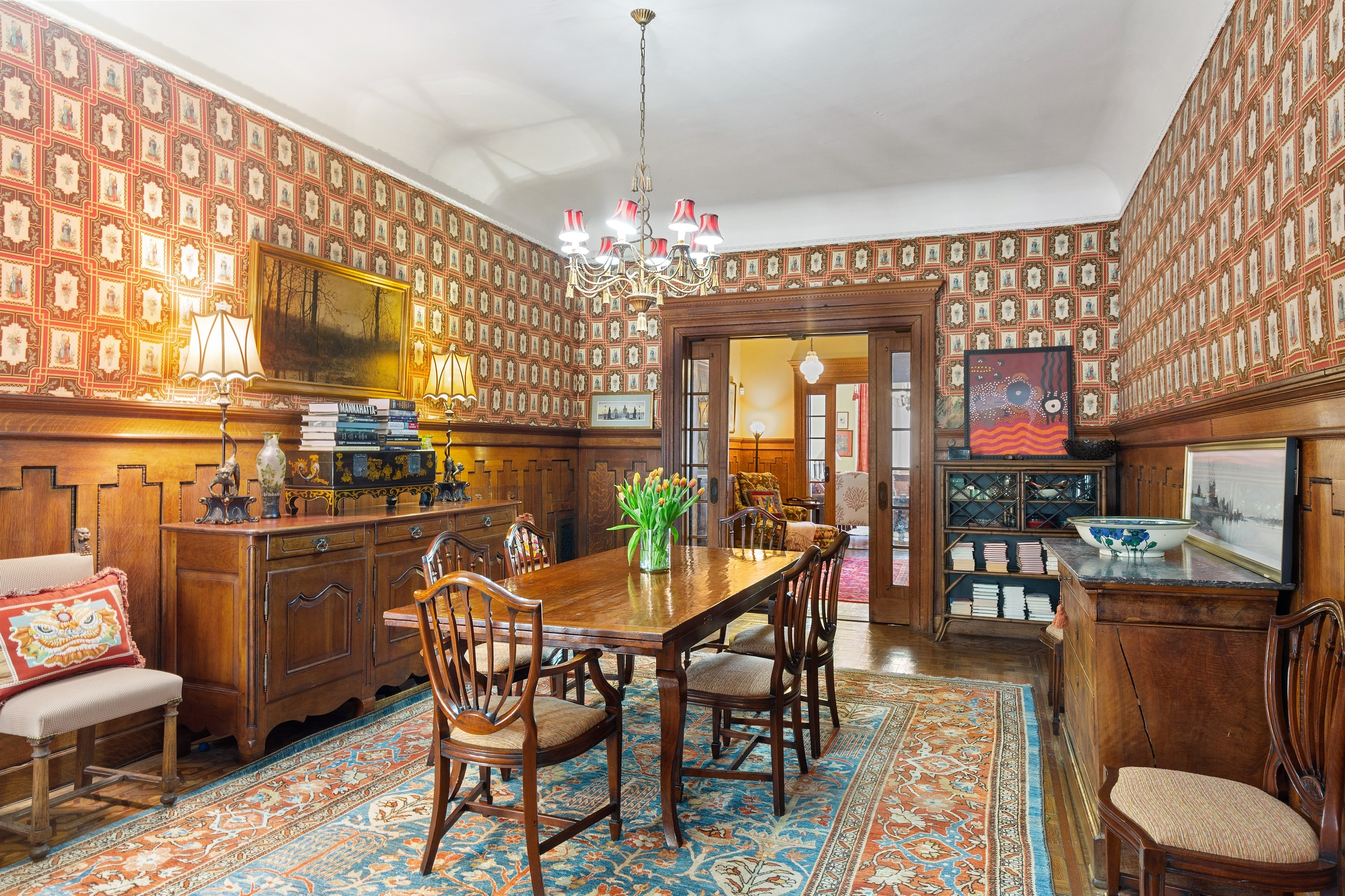 primary photo for 333 West 71st Street, New York, NY 10023, US
