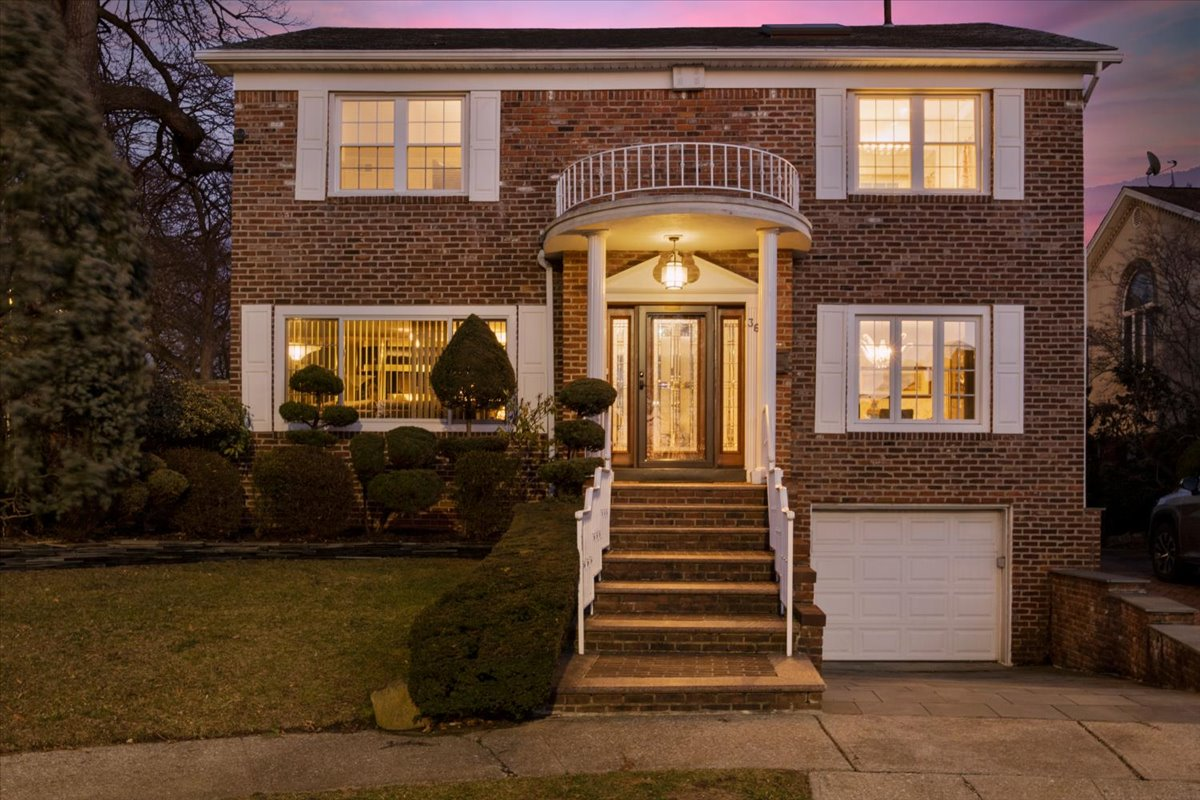 primary photo for 36 Shore Road Lane, Brooklyn, NY 11209, US