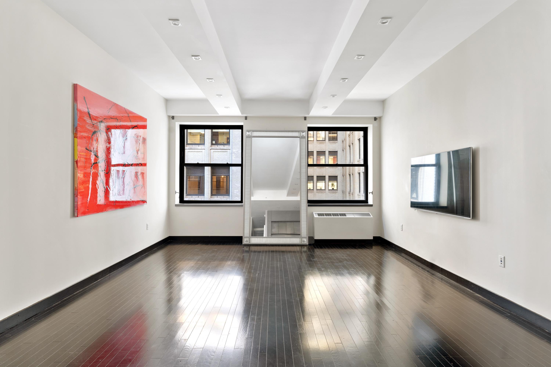 primary photo for 20 Pine Street 1610, New York, NY 10005, US