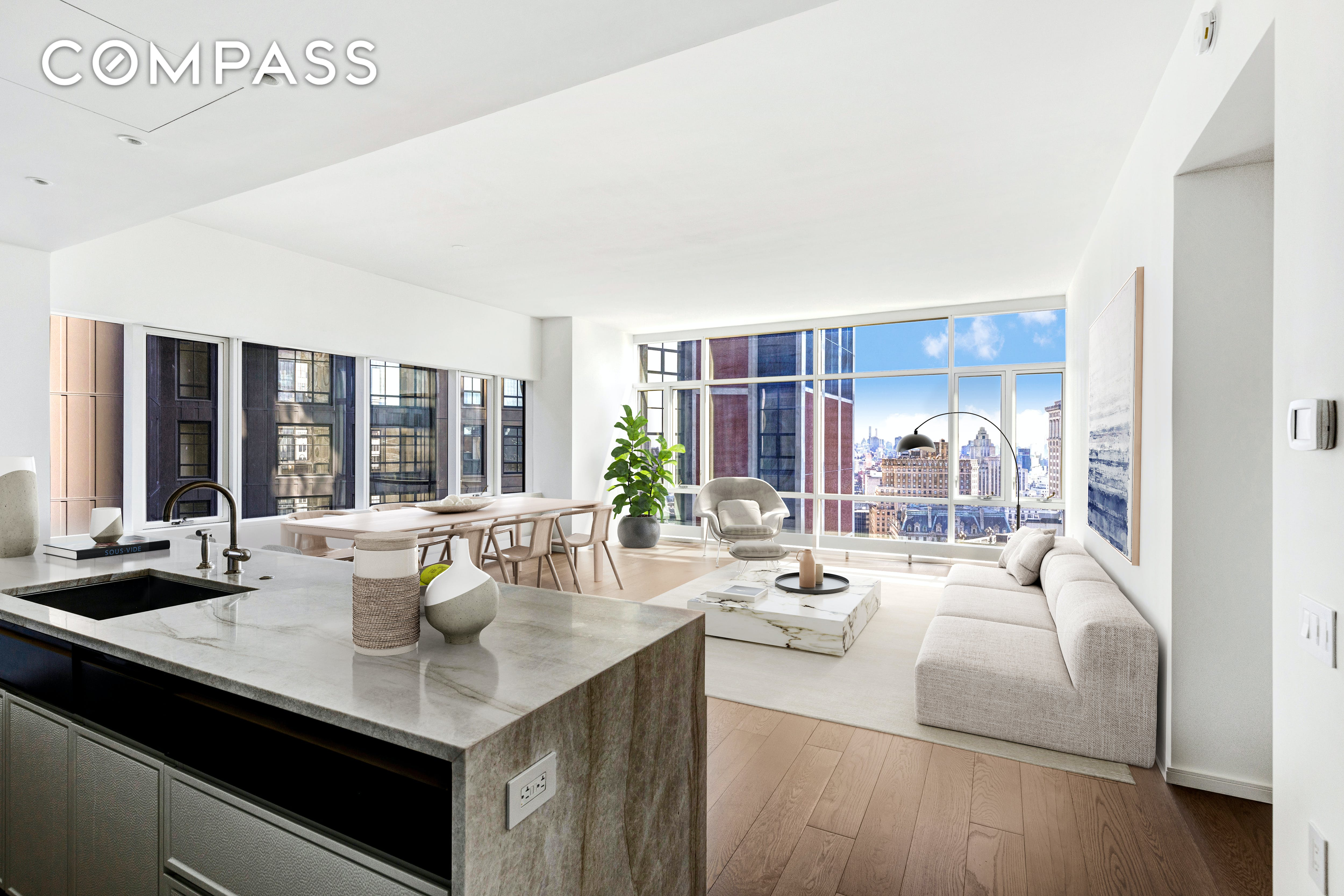 primary photo for 5 Beekman Street 25-A, New York, NY 10038, US