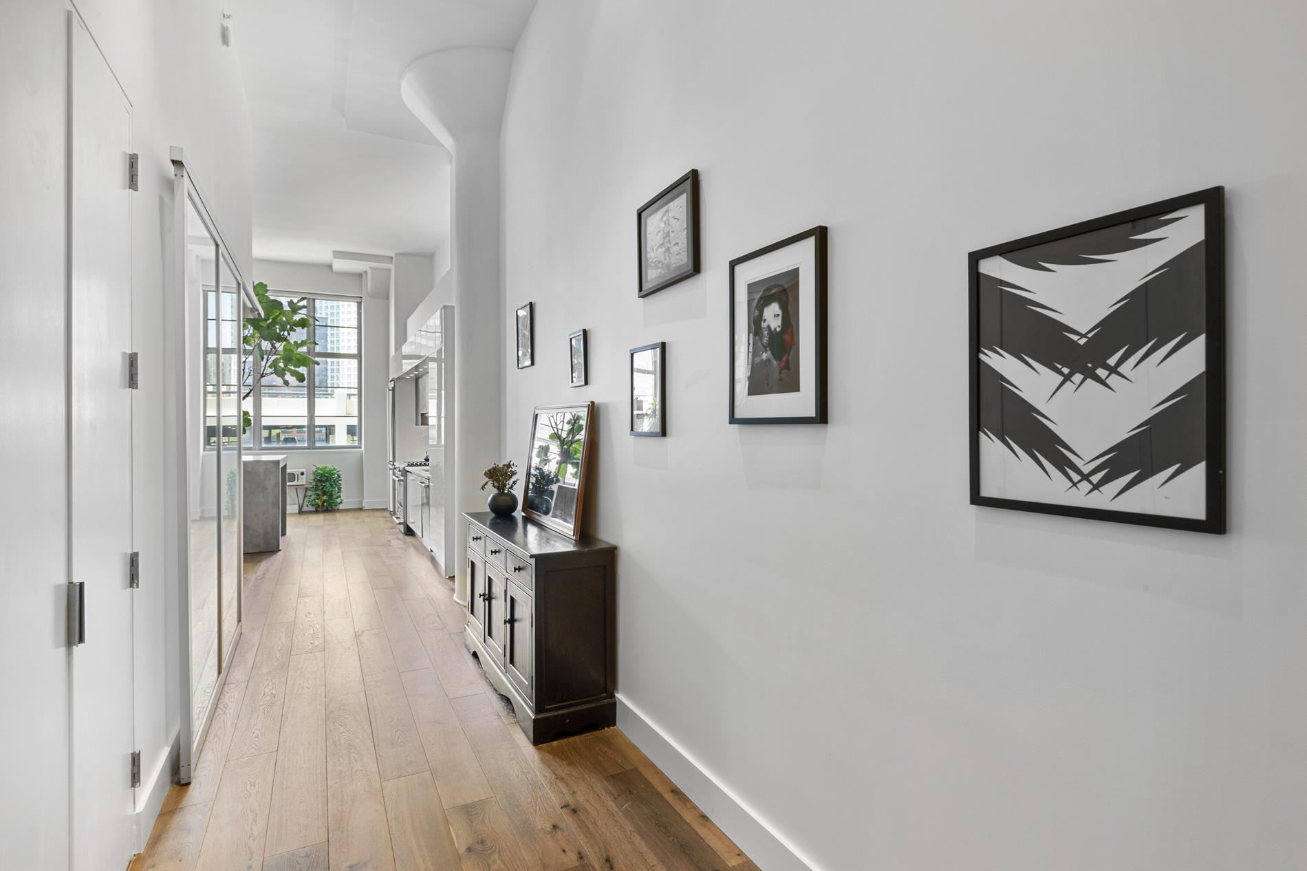 primary photo for 27-28 Thomson Avenue 347, Queens, NY 11101, US
