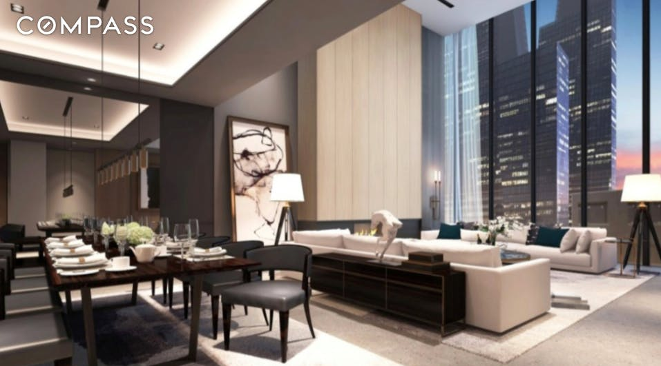 primary photo for 522 West 29th Street 10-B, New York, NY 10001, US