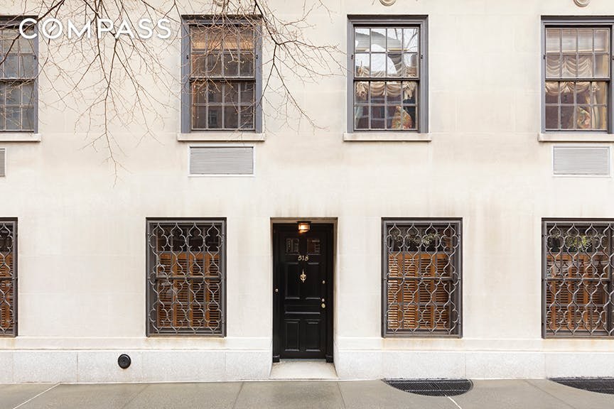 primary photo for 520 East 86th Street 1/2C, New York, NY 10028, US
