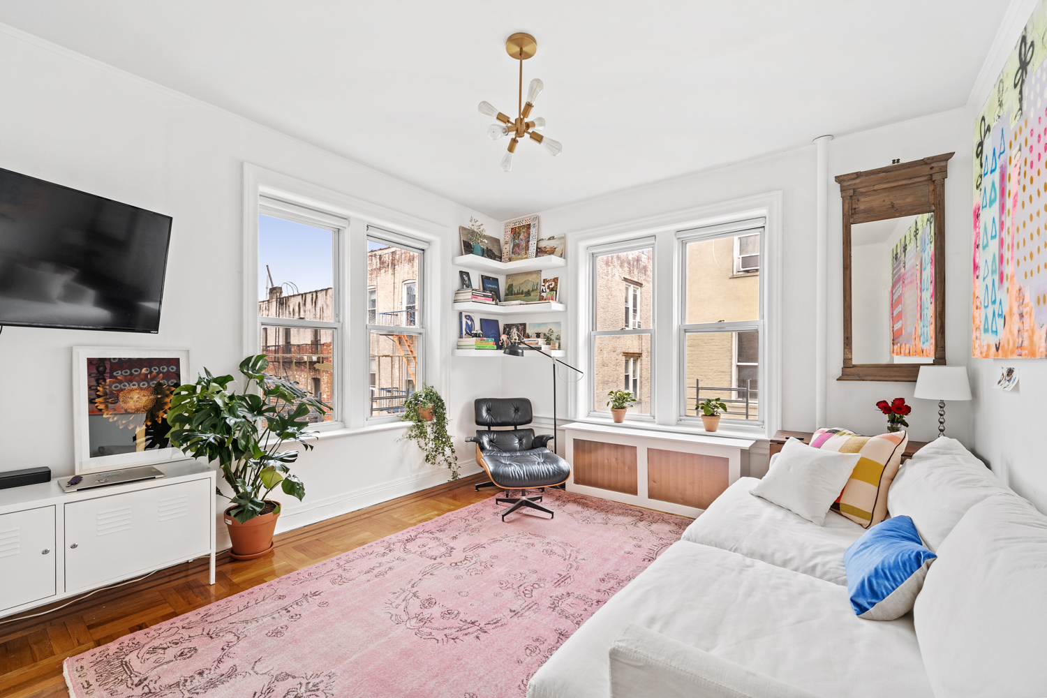 primary photo for 549 41st Street 2-D, Brooklyn, NY 11232, US