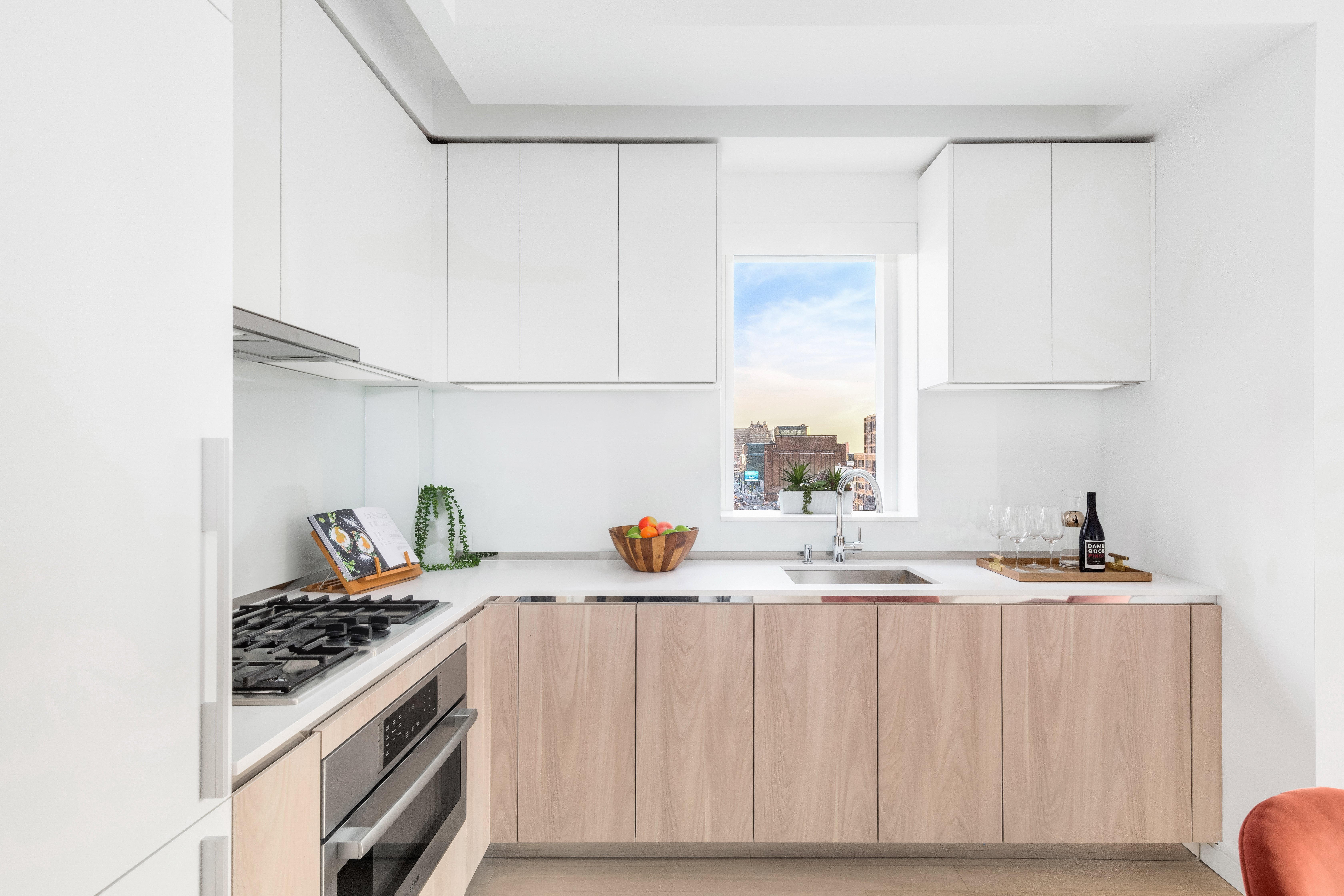 primary photo for 572 Eleventh Avenue 11-C, New York, NY 10018, US