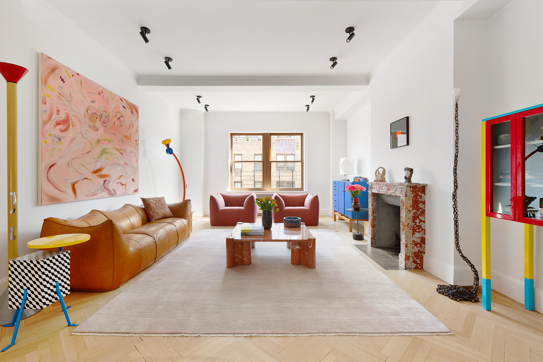 primary photo for 14 East 90th Street 12-C, New York, NY 10128, US