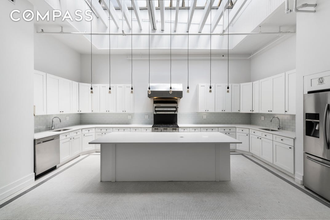 primary photo for 519 Broadway PH, New York, NY 10012, US