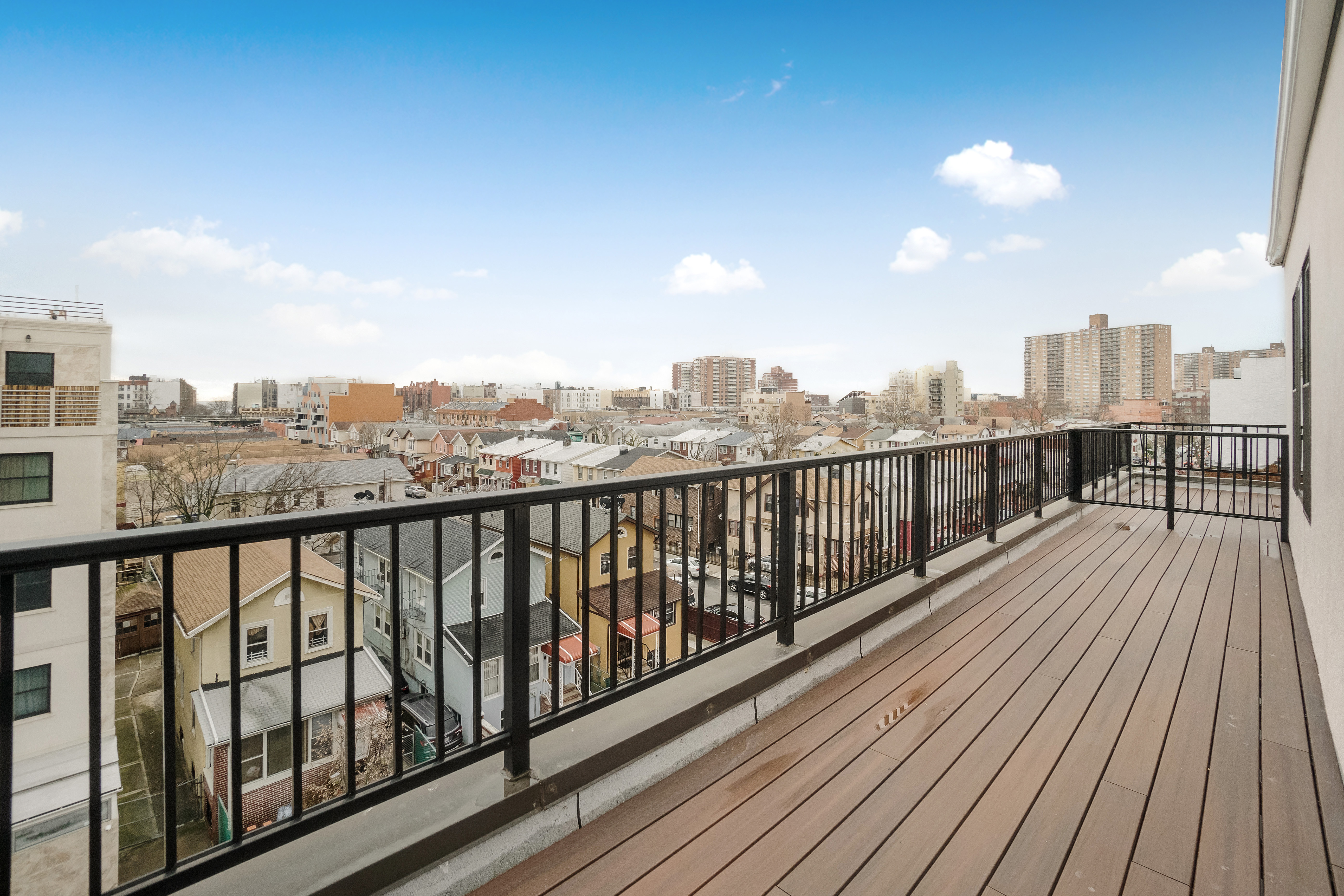 primary photo for 407 Ocean View Avenue 4, Brooklyn, NY 11235, US