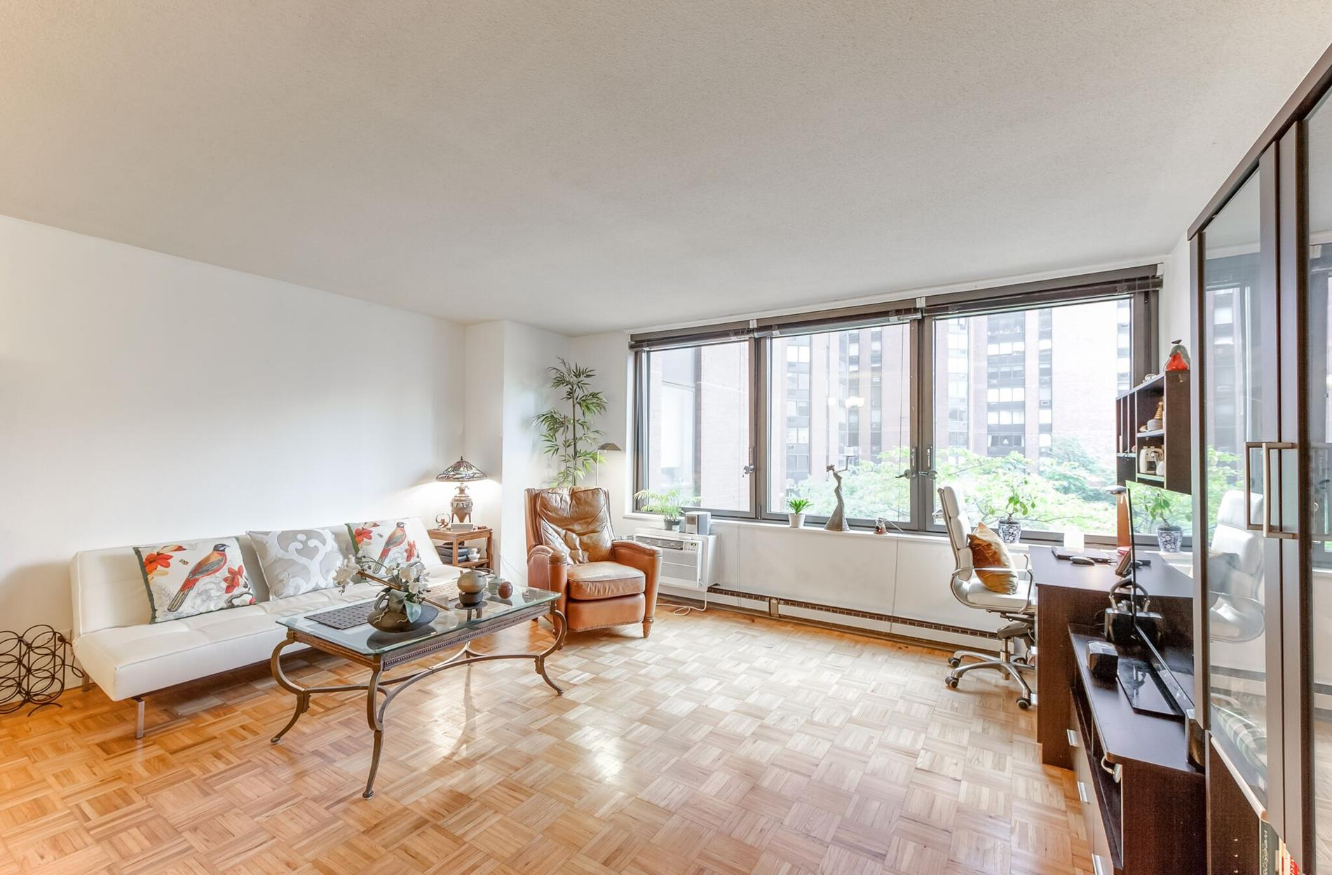 primary photo for 1623 Third Avenue 5-G, New York, NY 10128, US