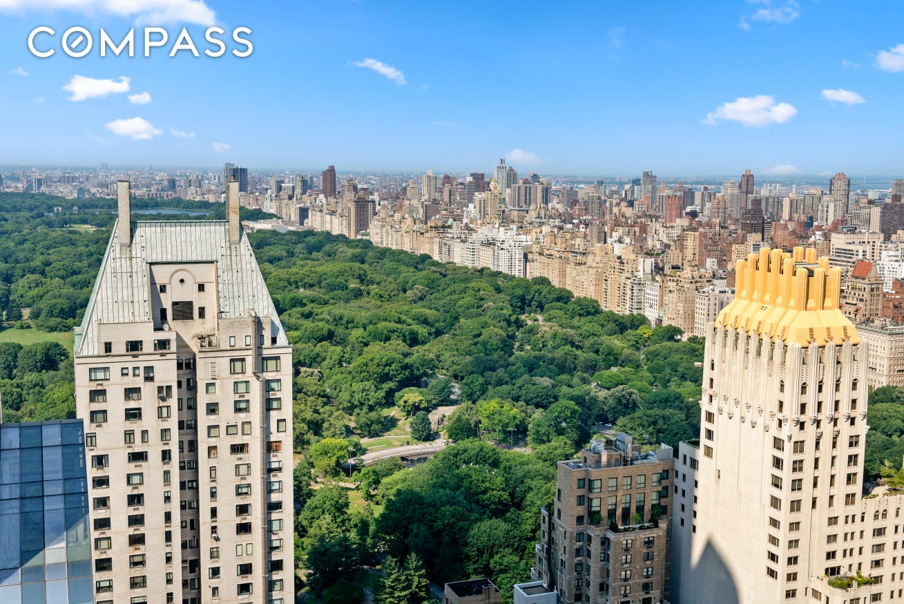 primary photo for 146 West 57th Street 42-C, New York, NY 10019, US