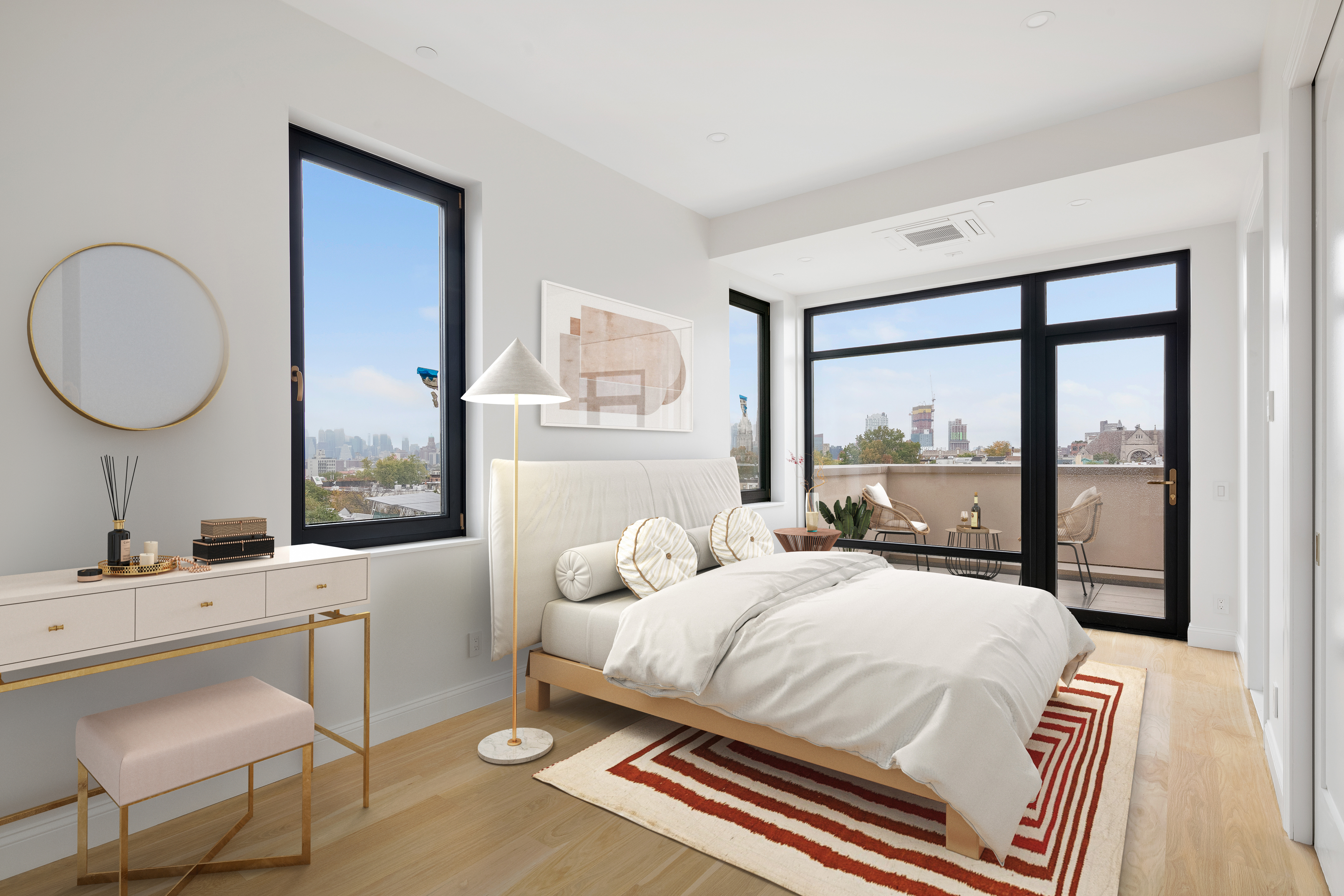 primary photo for 497 3rd Street PH, Brooklyn, NY 11215, US