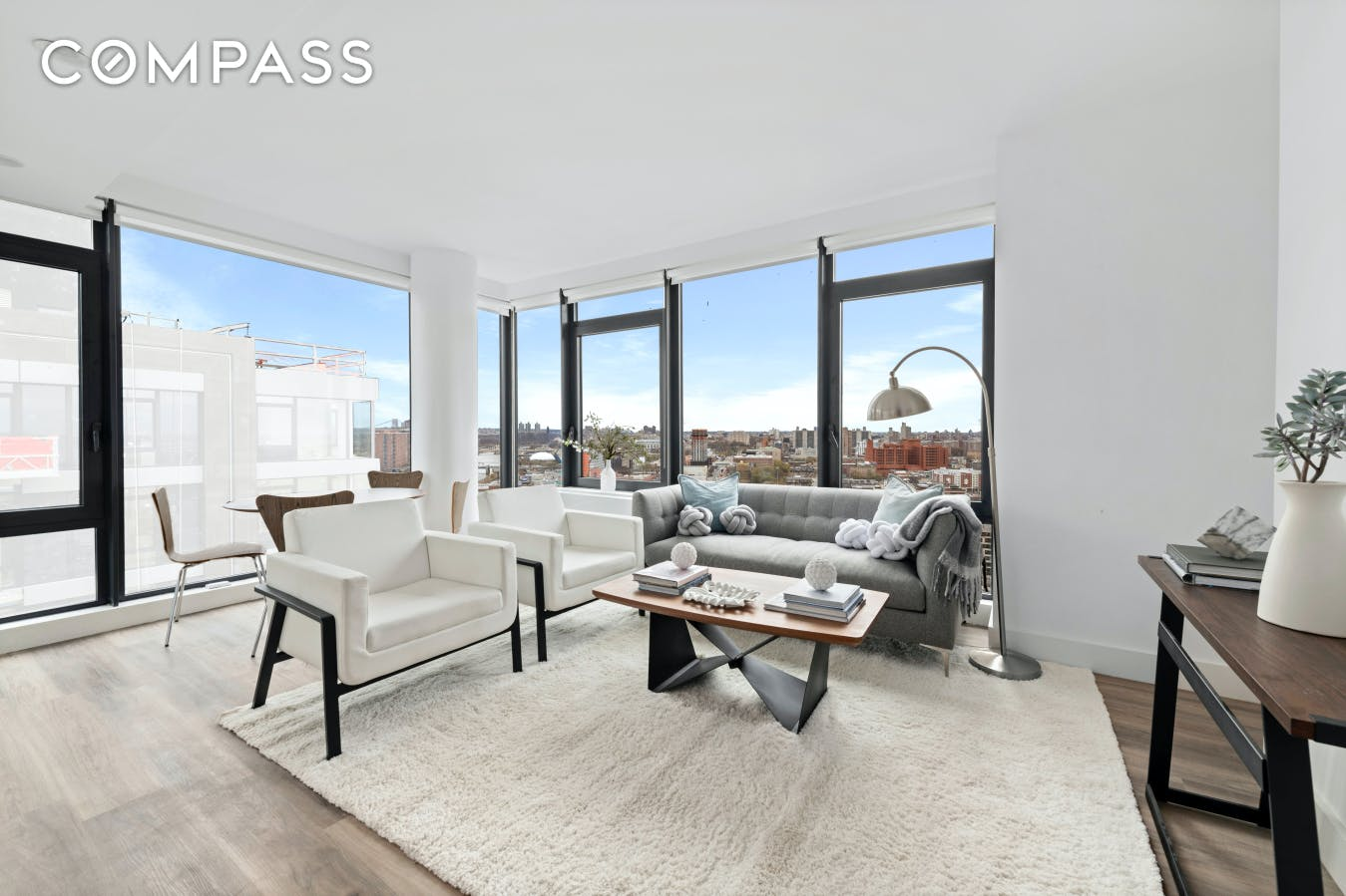primary photo for 224 East 135th Street 406, Bronx, NY 10454, US