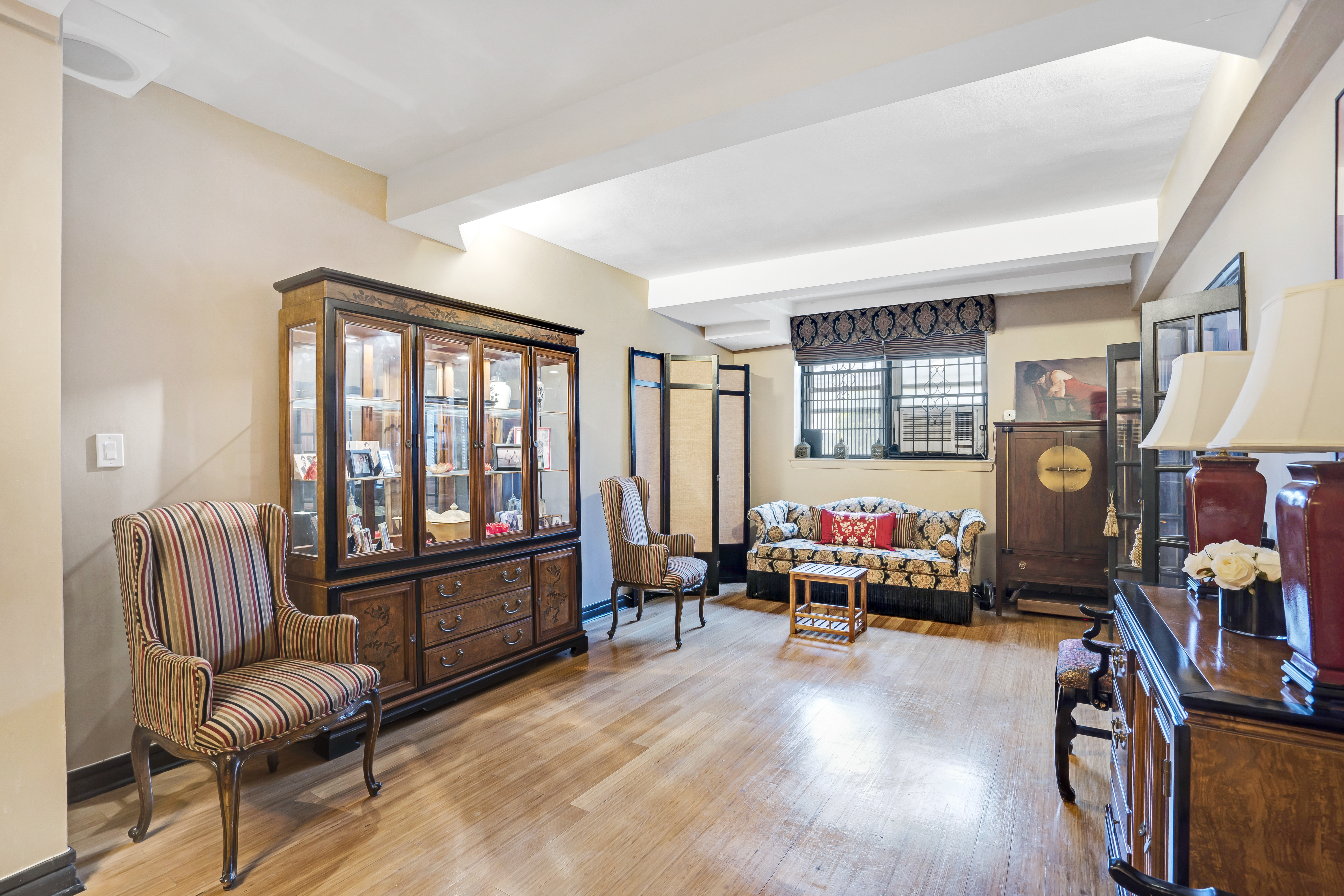 primary photo for 3512 Oxford Avenue L-1, Bronx, NY 10463, US