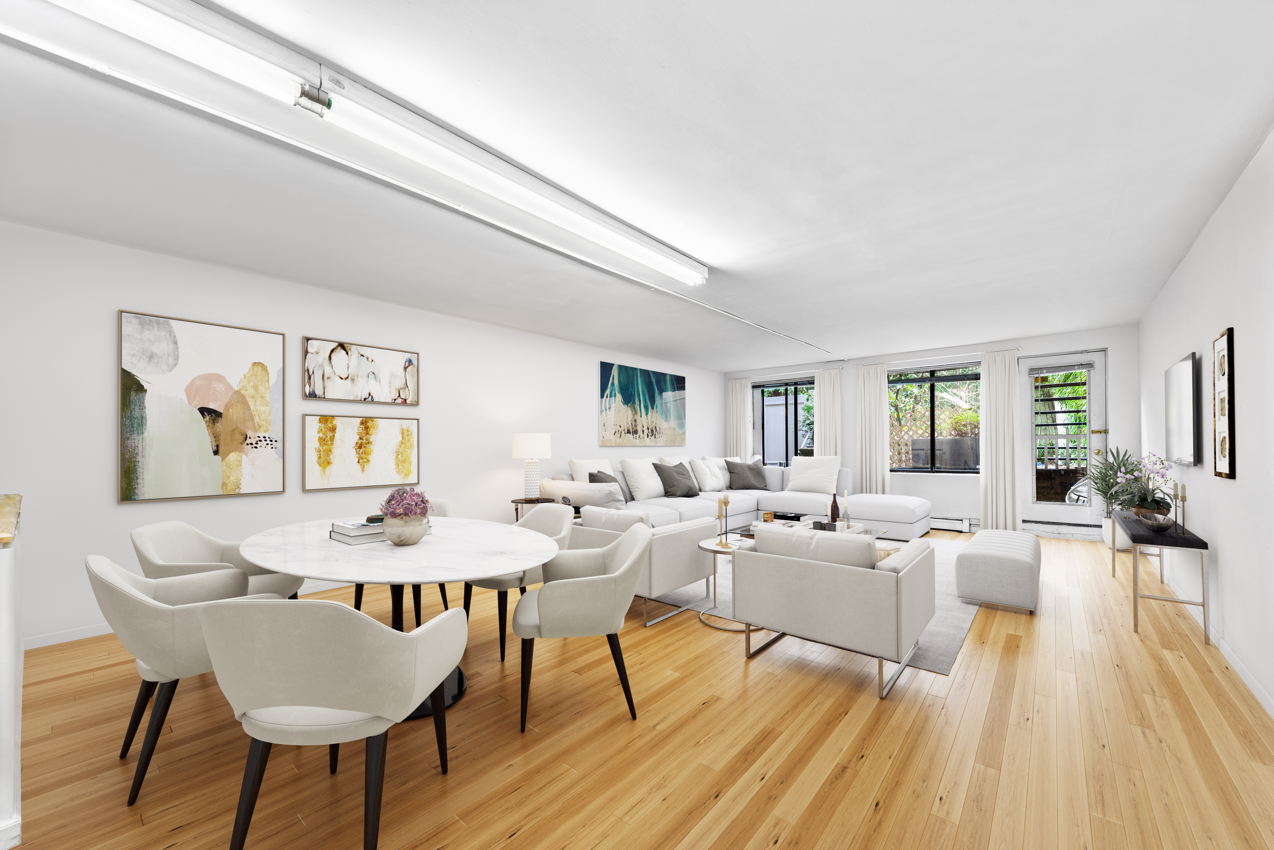 primary photo for 216 East 75th Street MAIS-WEST, New York, NY 10021, US