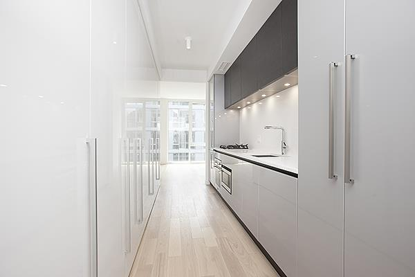primary photo for 540 West 49th Street 409-N, New York, NY 10019, US