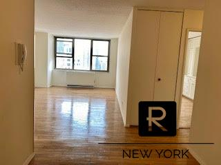 primary photo for 301 East 79th Street 26-G, New York, NY 10075, US