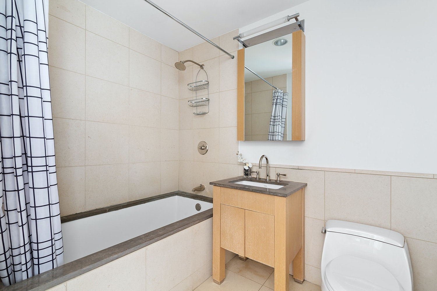 primary photo for 350 West 42nd Street 58-F, New York, NY 10036, US