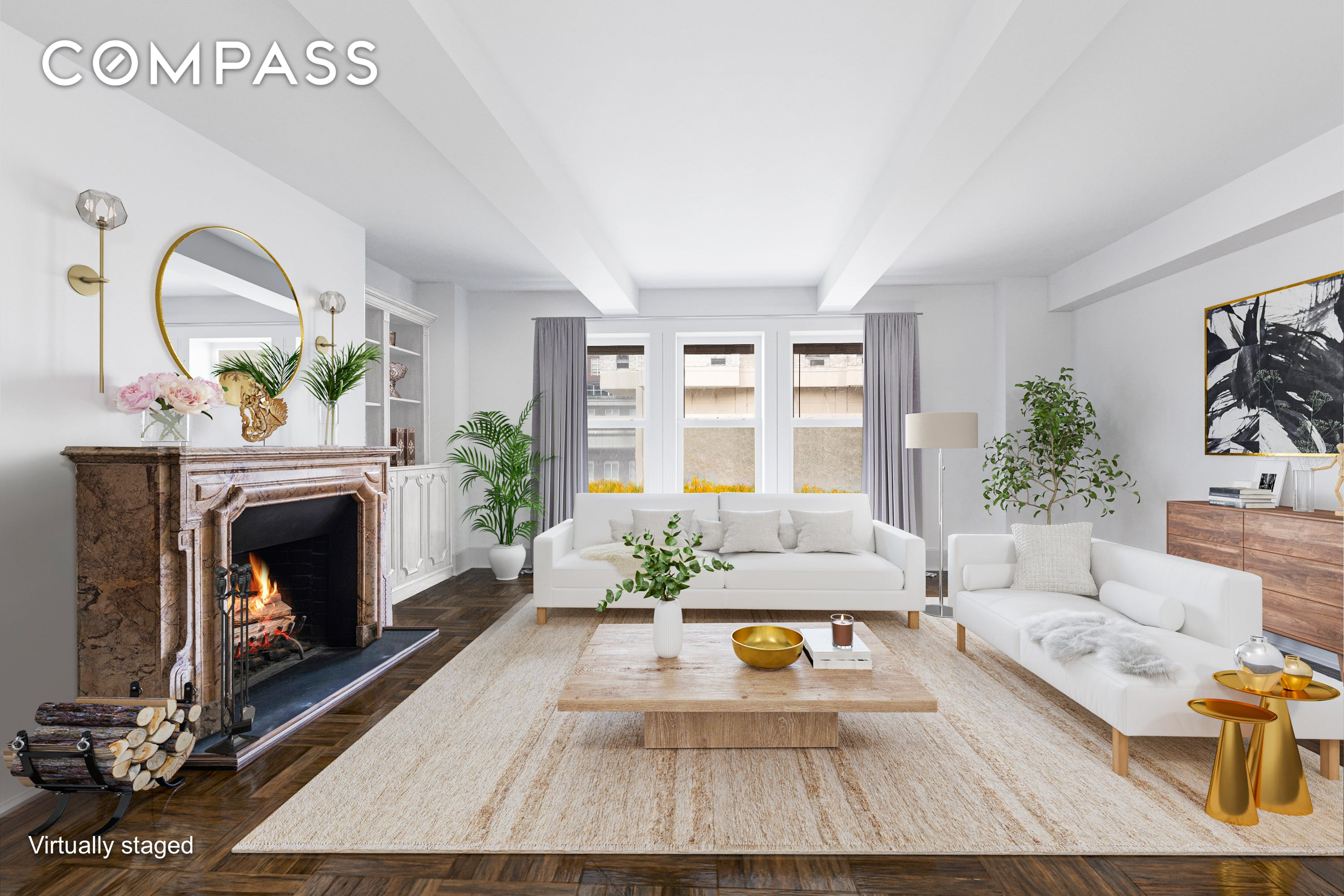 primary photo for 111 East 88th Street 7-B, New York, NY 10128, US