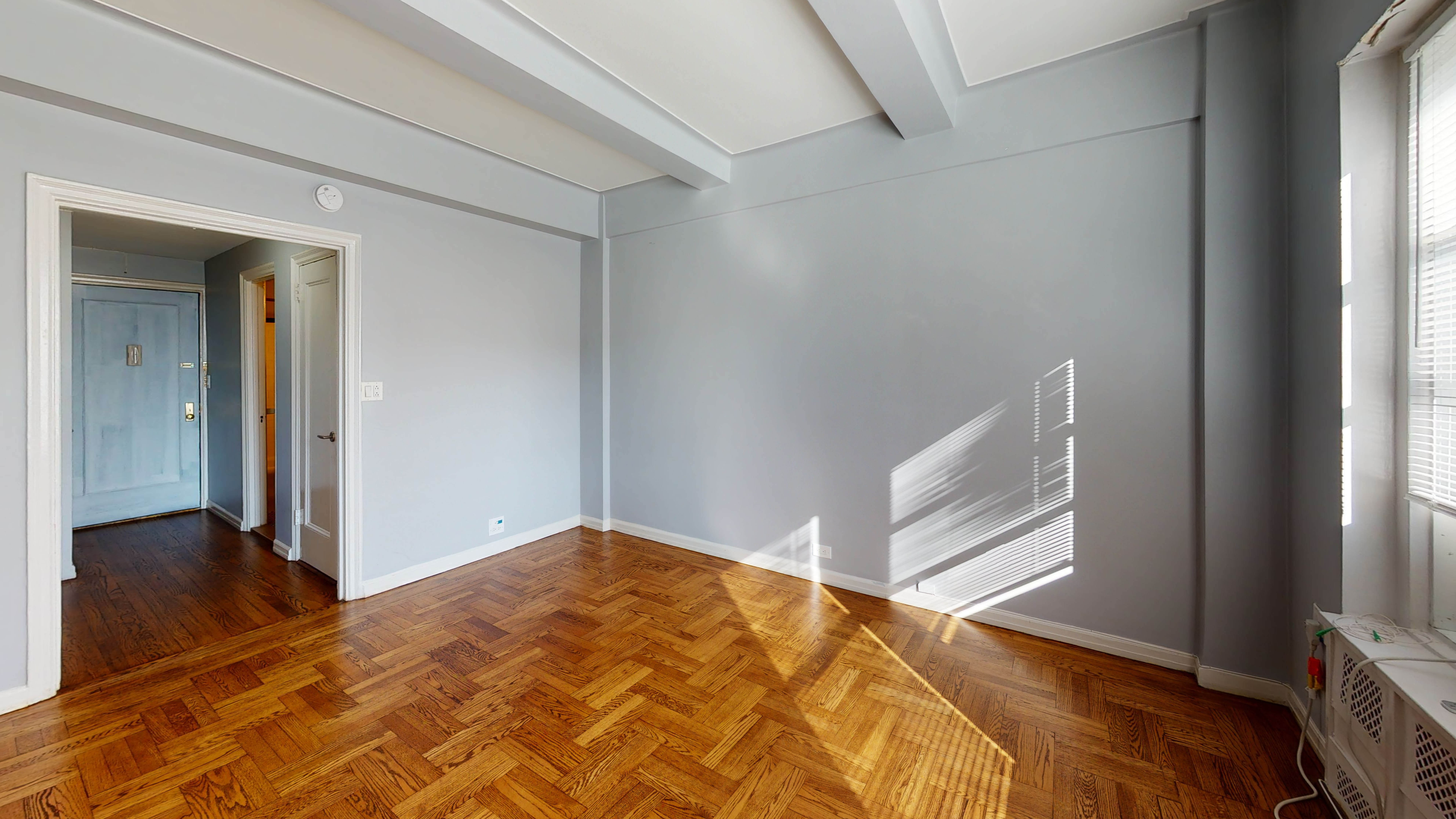 primary photo for 433 West 34th Street 19-C, New York, NY 10001, US