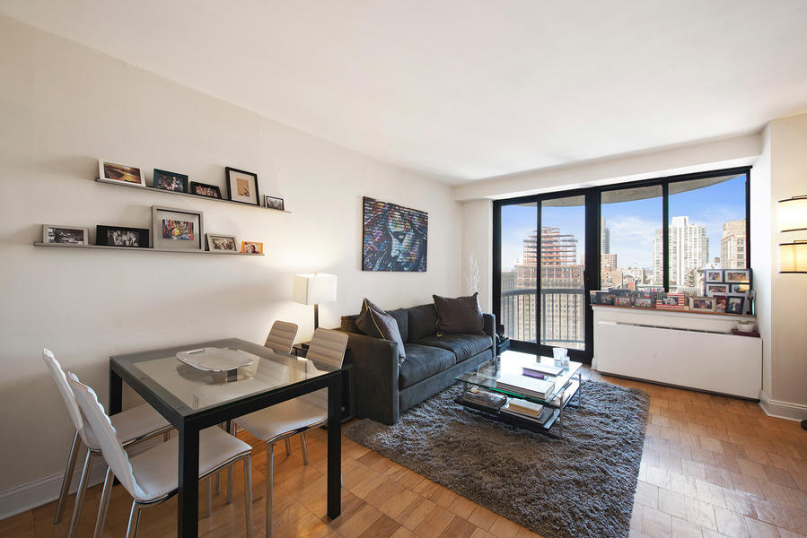 primary photo for 45 East 25th Street 24-A, New York, NY 10010, US