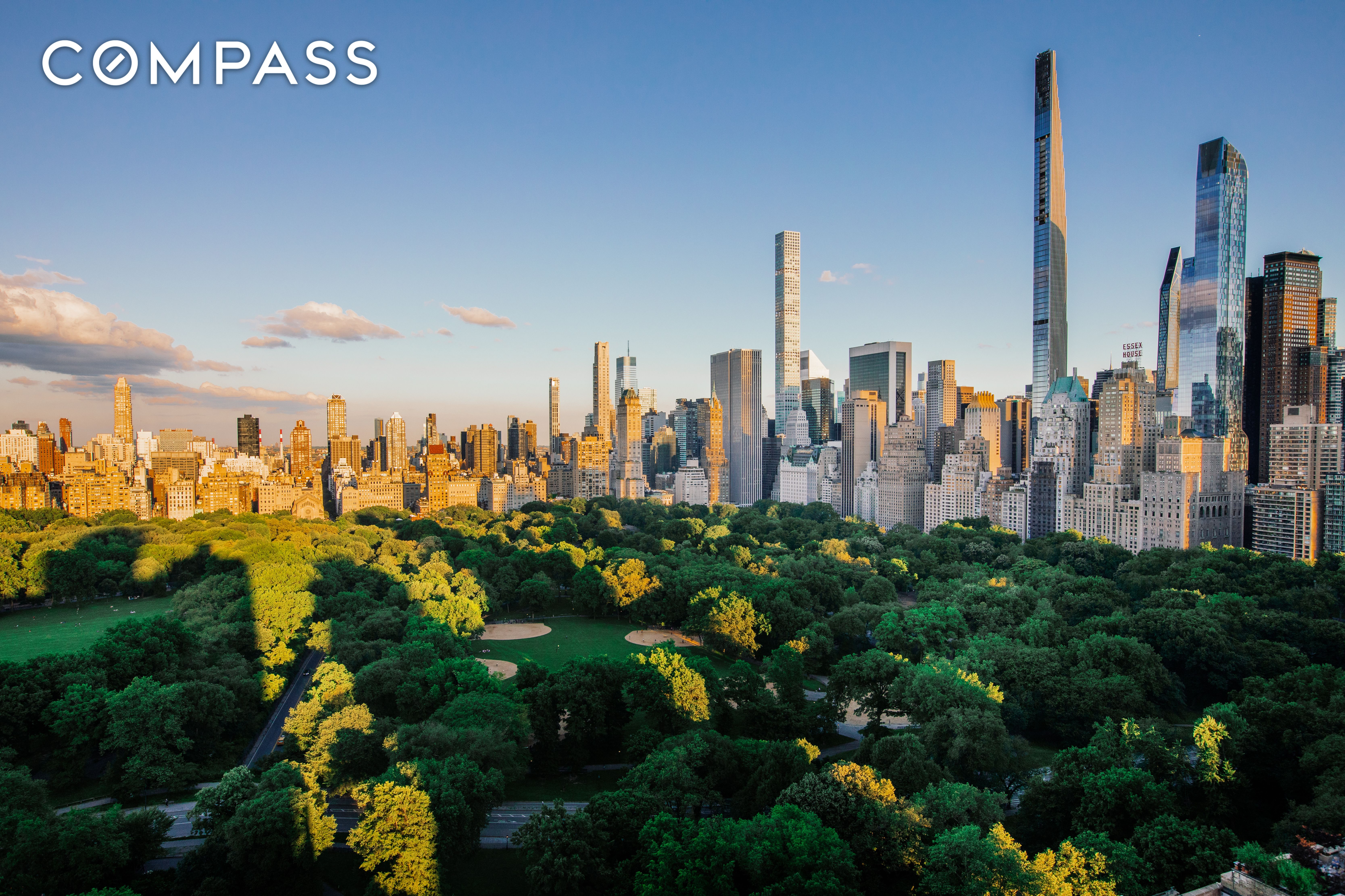 primary photo for 10 West 66th Street 31-H, New York, NY 10023, US