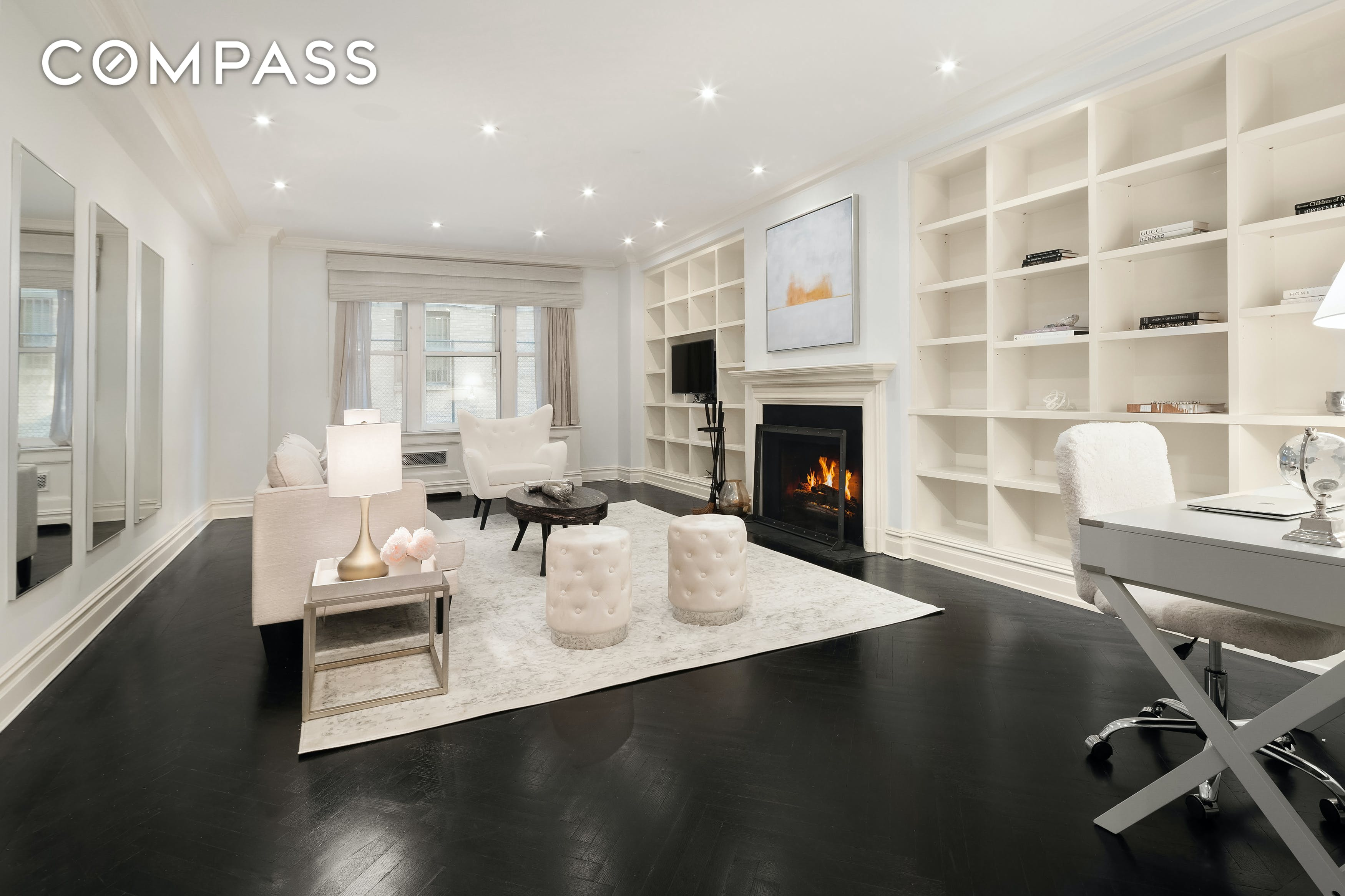 primary photo for 50 East 72nd Street 2-B, New York, NY 10021, US