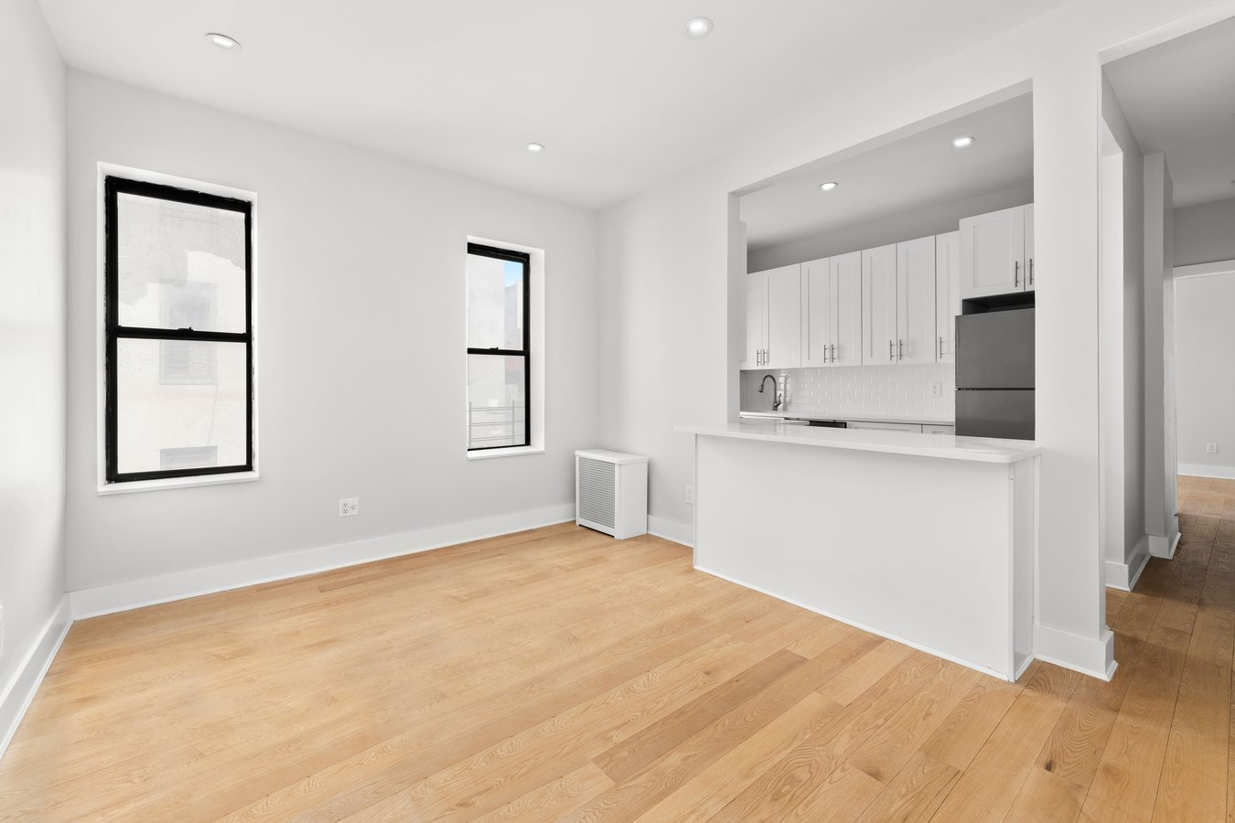 primary photo for 601 Crown Street C2, Brooklyn, NY 11213, US
