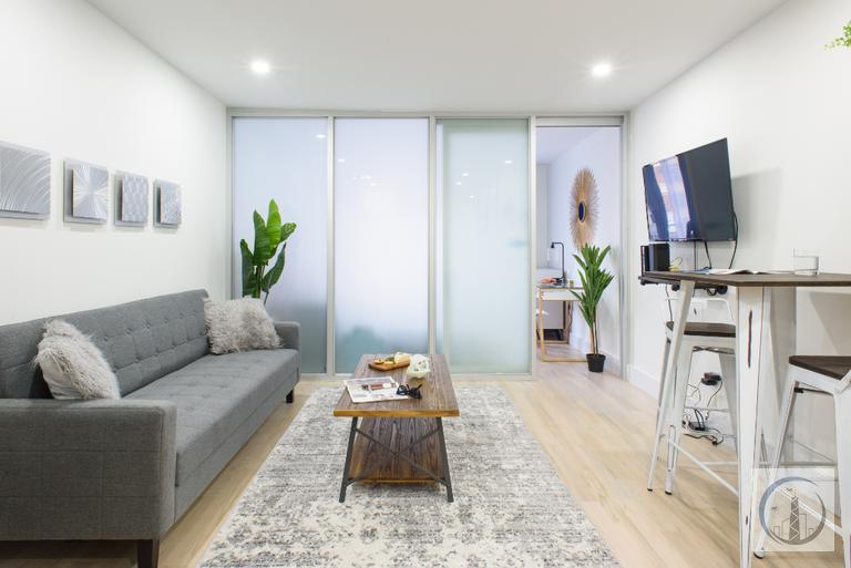 primary photo for 244 East 75th Street UNIT3, New York, NY 10021, US