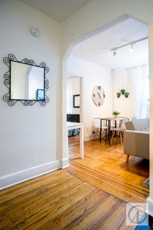 primary photo for 405 East 61st Street UNIT2, New York, NY 10065, US