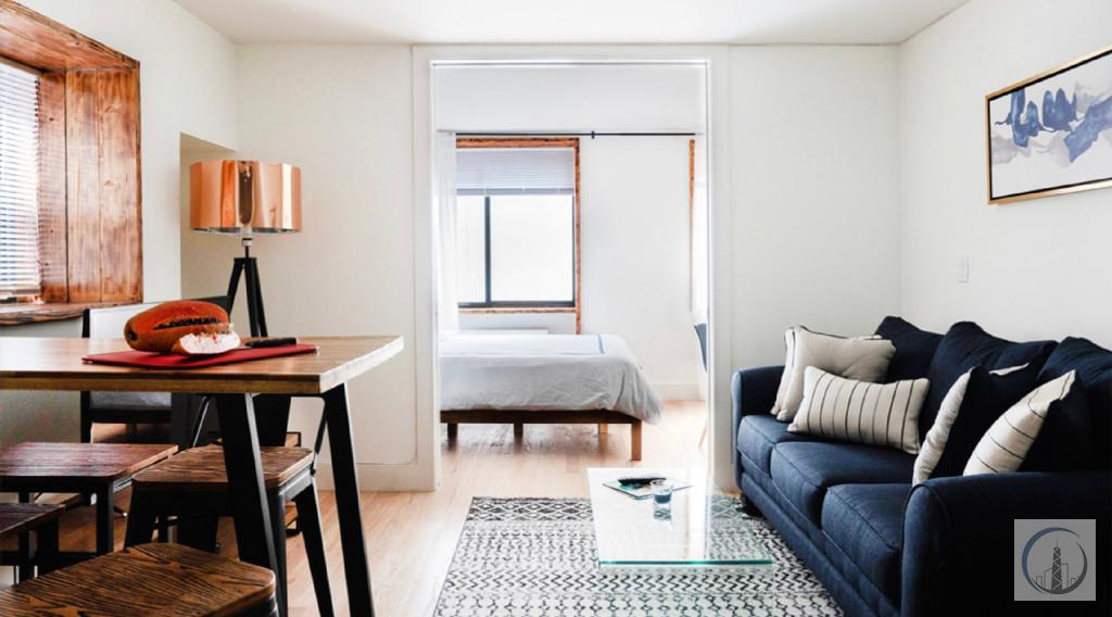 primary photo for 244 East 75th Street UNIT1, New York, NY 10021, US