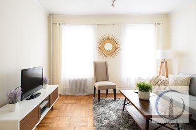 primary photo for 405 East 61st Street UNIT1, New York, NY 10065, US