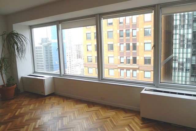 primary photo for 150 West 56th Street 4006, New York City, NY 10019, US