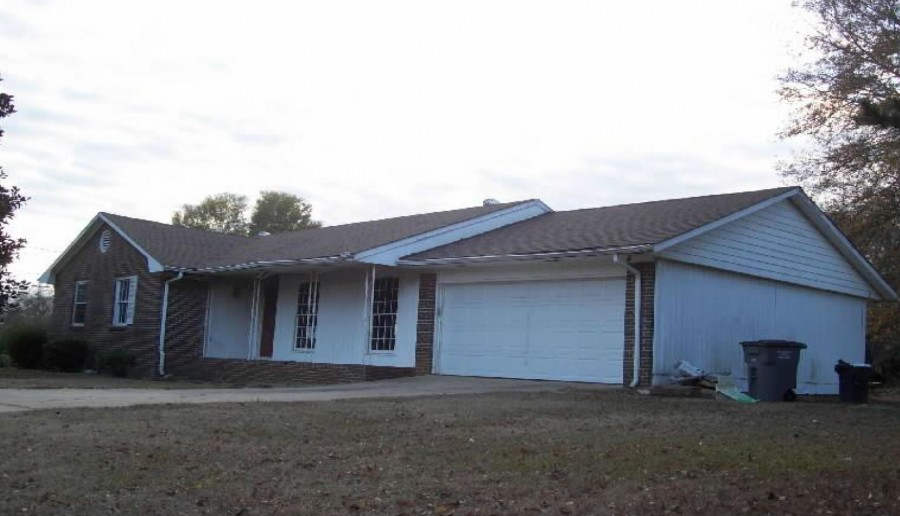 One of Greenville 3 Bedroom New Listings Homes for Sale