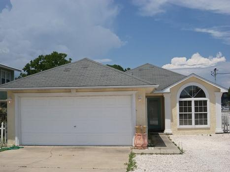 One of Panama City 3 Bedroom New Listings Homes for Sale