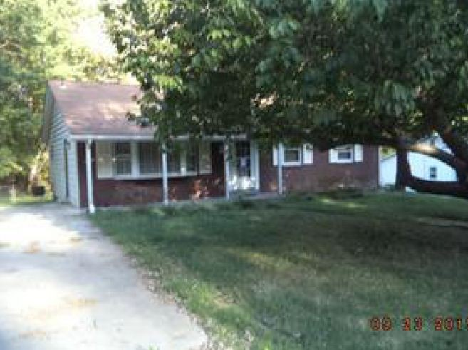 1717 TAYLOR AVENUE, one of homes for sale in Fort Washington
