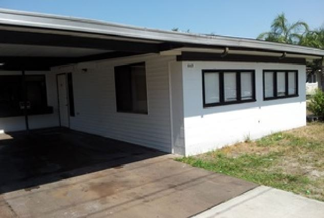 One of Winter Haven 3 Bedroom Short Sale Homes for Sale